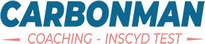 Carbonman Logo